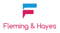 Fleming & Hayes